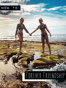 Forever Friendshio Graphic Cover.jpeg.PNG
