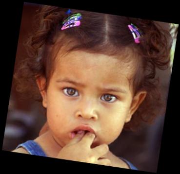 Child Sponsorship Program Nicaragua