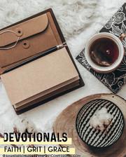 Best Blogs for Women in Ministry