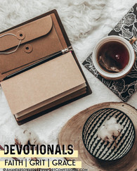 Best Blogs for Women in Ministry