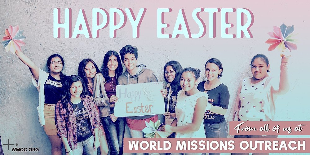 World Missions Outreach Best Mission Trip Organizations