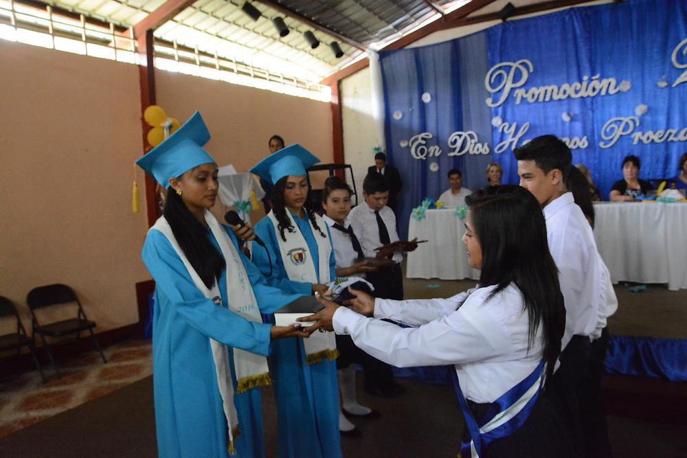 World Misisons Outreach Christian School