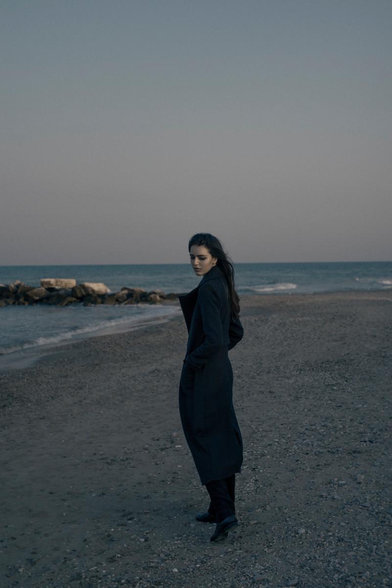 simone lisciani photography - info@simonelisciani.com - tel +39 329 9440831
