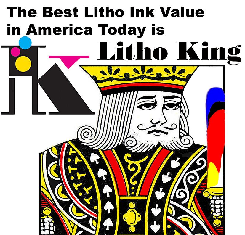 Litho King Big.png