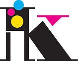 Kerley Ink Logo-StandAlone-RGB.jpg