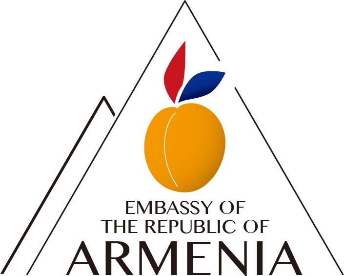 Embassy of Armenia To Japan