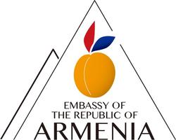 Embassy of Armenia To Japan