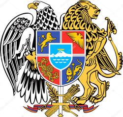Embassy of Armenia in Austria