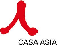Casa Asia Barcelona