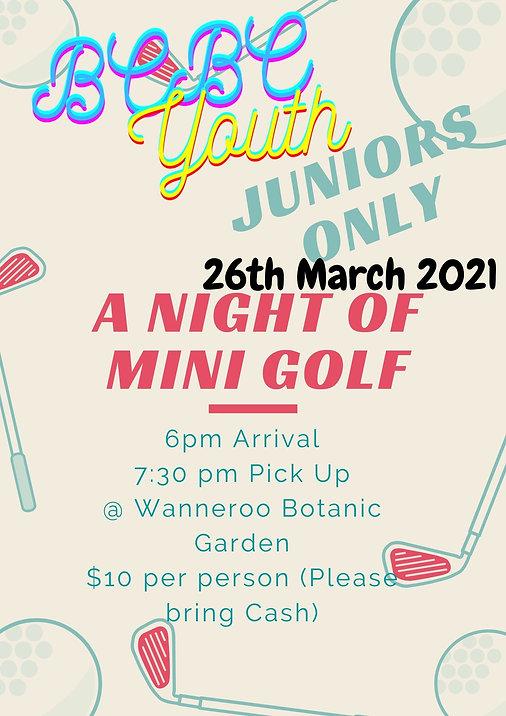 26_03 A Night of Mini Golf_.jpg