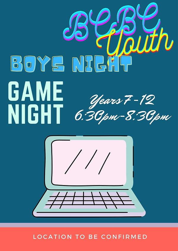 27 08 2021- Boys Night.jpg