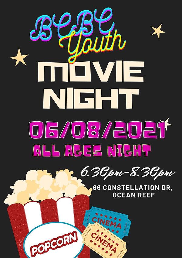 06 08  2021- Movie Night.jpg