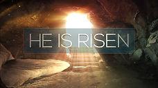 Easter Sunday PIC0110.jpg