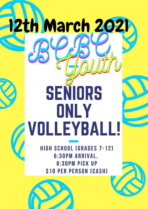 12_03 Seniors Only volleyball!.jpg