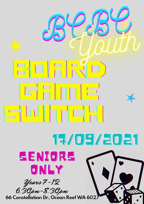 17 09 2021- Game Night.jpg