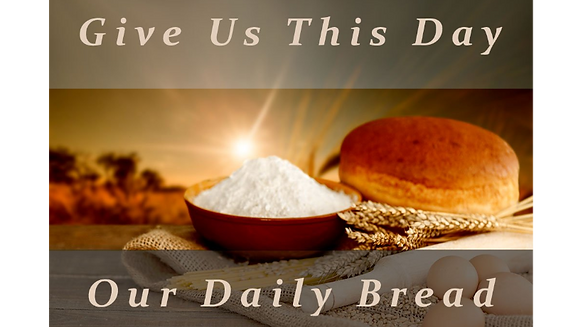 Our Daily Bread.png