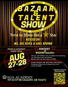 Bazaar Talent Show.jpg