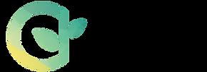 AGA.LogoFULL.png