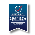 Genos-Logo-Elvira.png