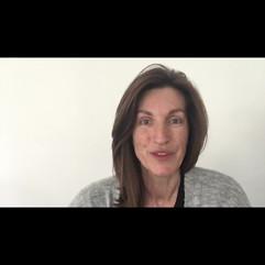 Nathalie Testimonial 'Get Sorted'