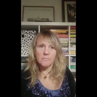 Angela Testimonial