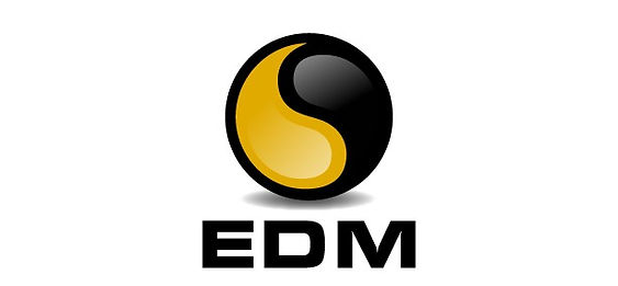 EDMlogo.jpg