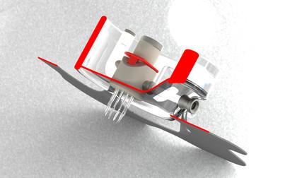 FRVNT cart remove.92.jpg