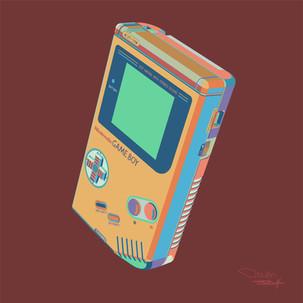 gameboy-18x18-square.jpg