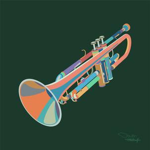 trumpet-18x18-square.jpg
