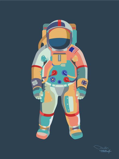 astronaut-18x24-portrait.jpg