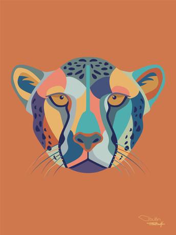 cheetah-18x24-portrait.jpg