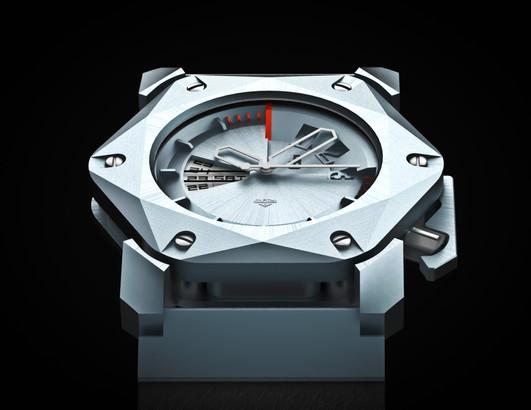watch 2 render 2_steel.64.jpg