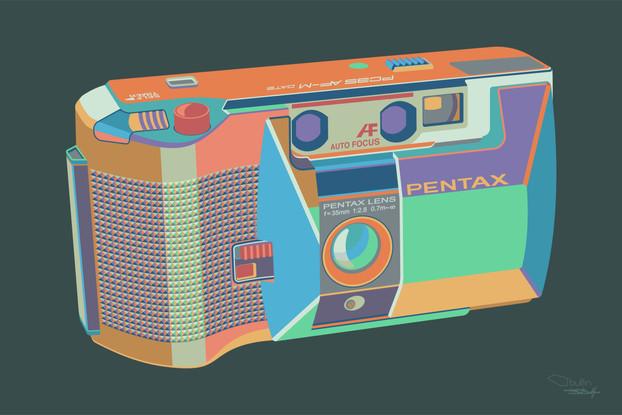Pentax-PC35AF-24x36-landscape.jpg
