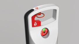 fire-extinguisher-1.13.jpg