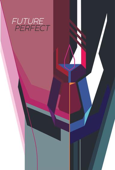 future-perfect-cover.jpg