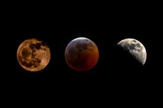multi-moon-layout.jpg