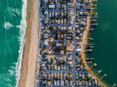 DJI_0534-8 wrightville beach nc.jpg