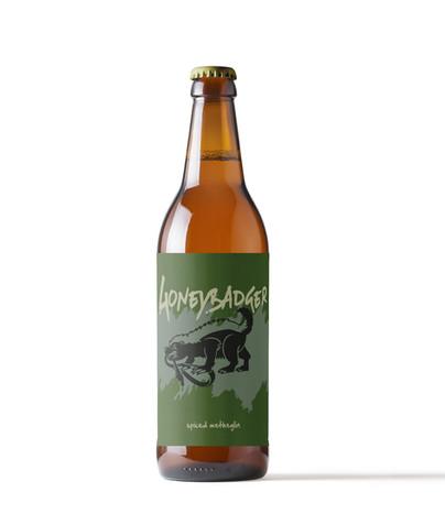 honeybadger-bottle.jpg