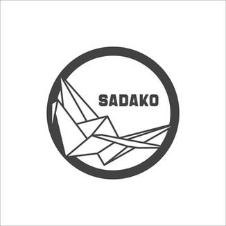 sadako_edited.jpg