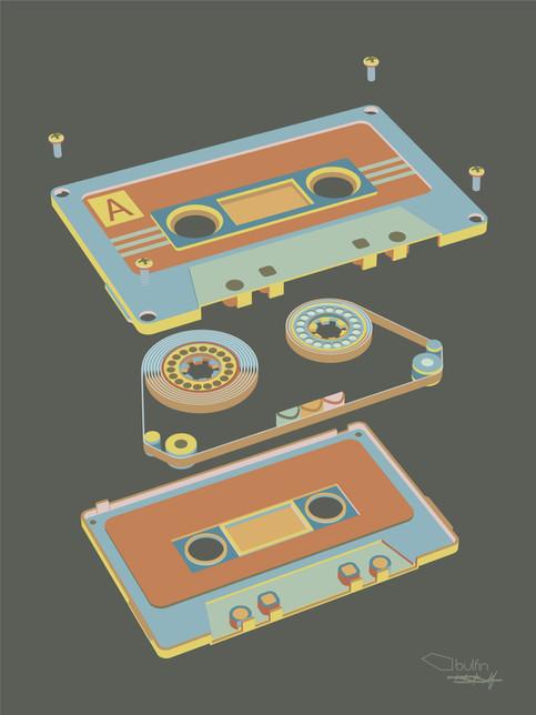 cassette-18x24-portrait.jpg