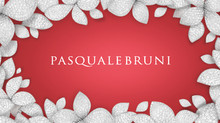 Grand Opening: Pasquale Bruni