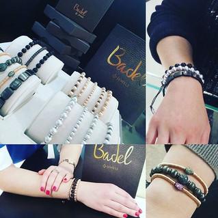 Badel Jewels