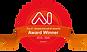 Awards-Winner-Ribbon-4th.png