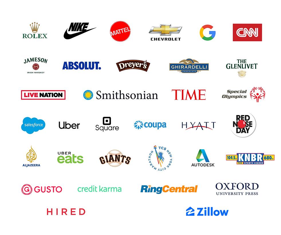 Client Logos_v1.png