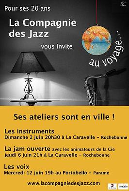 Ateliers Ville Final JPEG.jpg