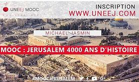 Mooc_Jérusalem.jpg