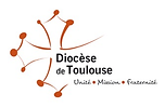 logo_diocese_de_toulouse_cartouche_blanc