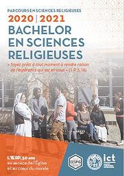 Plaquette Bachelor 2020-21.jpg