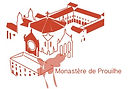 Monastère_de_Prouilhe.jpg