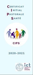 cips 2020-2021.jpg